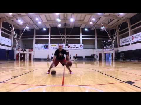 UH Hilo Basketball
