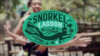 uShaka Snorkeling