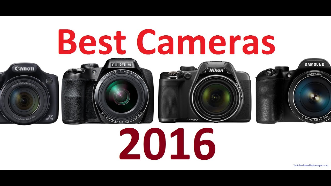Camera Top 5 Dslr Cameras For Beginners best bridge cameras for beginners 2016 i top 5 youtube 5