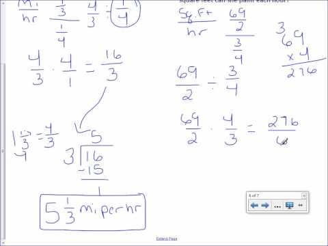 math worksheet : unit rates complex fractions worksheet pdf  unit rate length  : Complex Fractions Worksheet