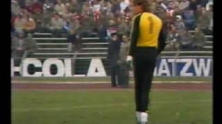 BL 82/83 - FC Schalke 04 vs. 1.FC Köln