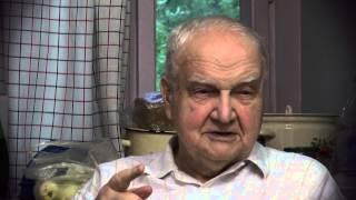 Уроки истории. Интервью с Вяч. Вс. Ивановым. Роль Сталина в современной России