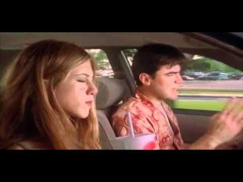 Office Space - Fractions of a Penny