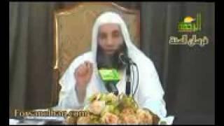 فتاوي : حكم المباشرة وتقبيل الزوجه في نهار رمضان