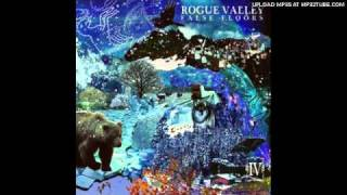 Watch Rogue Valley Icebox video