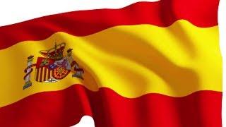 España explicada (VincentVlog)