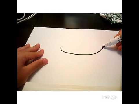 Kolay Gemi çizimi Youtube