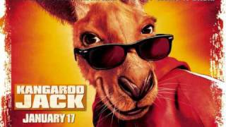 kangaroo jack - next episode (extended version)