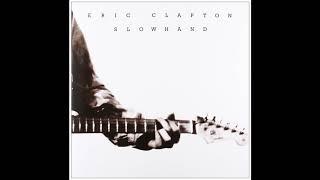 Mean Old Frisco- Eric Clapton (Vinyl Restoration)