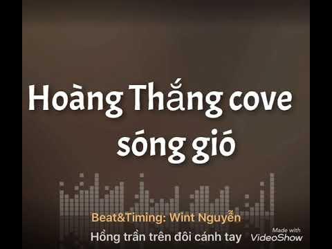 song gio youtube