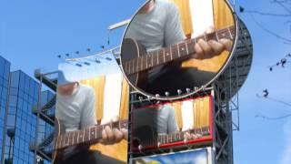 Kukan Terbang Guitar Cover TW Mp3