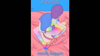 Alfaran - Minik Kuşum | prod. by Tarık Çetin