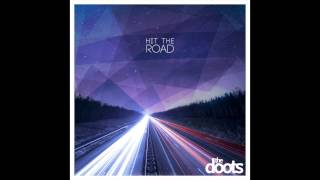 Watch Doots Hit The Road video