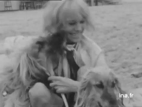 Festival de Cannes 1967