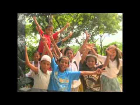 children of war basilan.flv