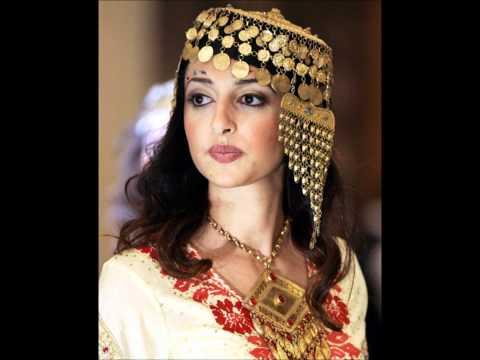 Assyrian Music Asmar Asmar