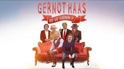 """Gernot Haas in seinem neuen Programm """"VIP VIP HURRRAA !!!"""" - Trailer"""