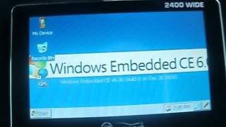видео Обзор JJ Connect 5100 WIDE
