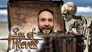 treasure-haunters-sea-of-thieves-gameplay