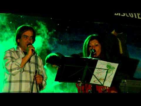 """Grupo """" Los OrigInales """" Batlle y Ordoñez Lavalleja Uruguay 2014 video 7"""