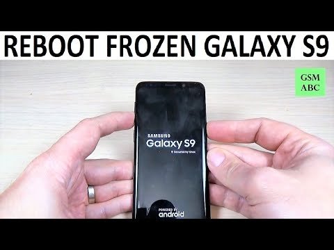 how-to-reboot-frozen-samsung-galaxy-s9-and-note-9