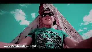 Davaos - Badman   Zambia Music Video 2016   www ZambianMusic net