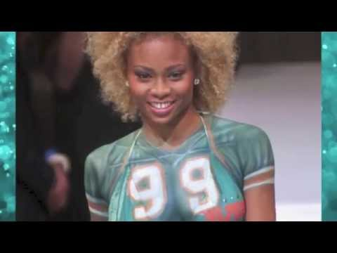 Miami Dolphins Vs New York Jets #Week17 We Dont Like the Jets! By SoLo D