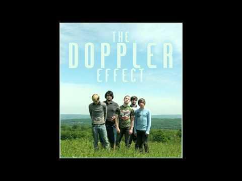The Doppler Effect - Mixes & Matches