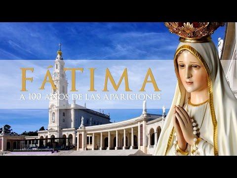 Fátima a 100 años de las apariciones - Curso de Cultura Católica