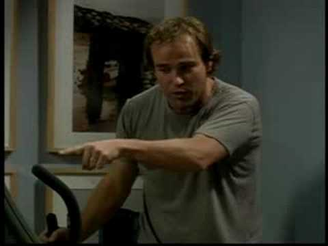David Deluise Comedy Reel
