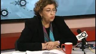 Дочери Путина Коррупция Путина Зять Путина