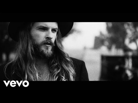 Mighty Oaks - Seven Days