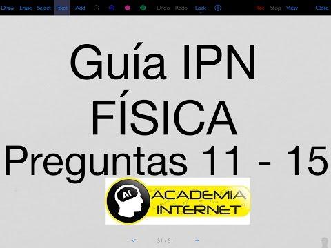 guía-ipn-fÍsica-preguntas-11---15
