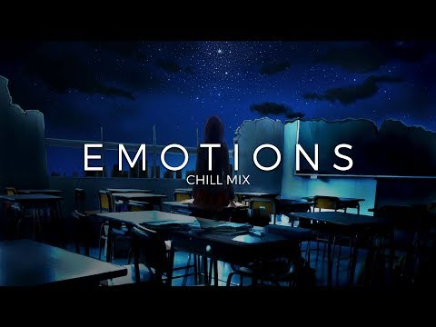 Emotions | A Chill Music Mix