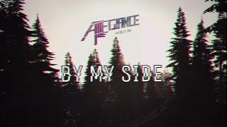 Allegiance - By My Side (Audio)