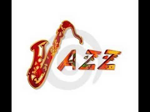 Better git it in your soul by class Jazz