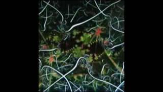 J.& B. -  TUBULAR BELLS  (R.T.R EXTENDED MIX)