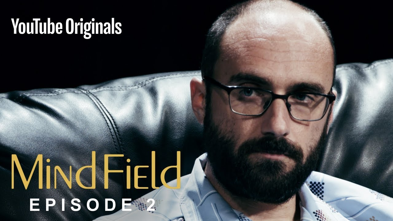 mind field season 2 watch online free