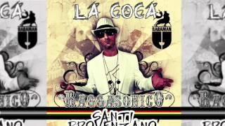 Babaman - La Coca (Santi Provenzano Remix)