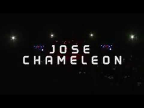 Download JOSE CHAMELEONE: MAOKO NA MAOKO Official Mp3.