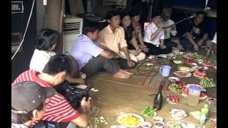 04*HONG VAN DOI CHIEU LONG CANG