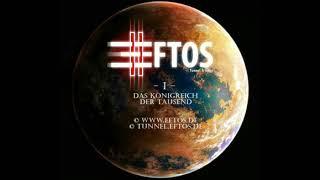 Eftos sci fi wattpad halbwelt 275