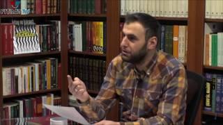İbrahim'in İzinde | Misyonerlik Faaliyetleri – 1