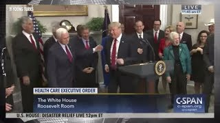 2017-10-13-03-29.Trump-Forgets-Most-Important-Part-Of-Executive-Order