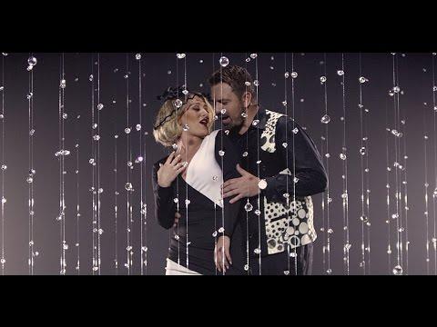 Horia Brenciu & Delia - Inima nu vrea [OFFICIAL VIDEO]