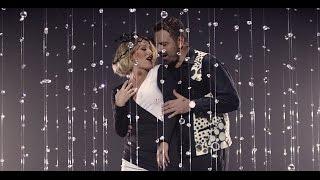 Horia Brenciu & Delia - Inima nu vrea