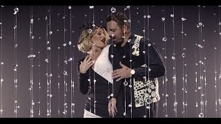 Horia Brenciu &amp Delia - Inima nu vrea [OFFICIAL VIDEO]