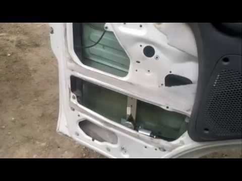 Fiat Ducato грузопассажирский 8+1 микроавтобус - YouTube
