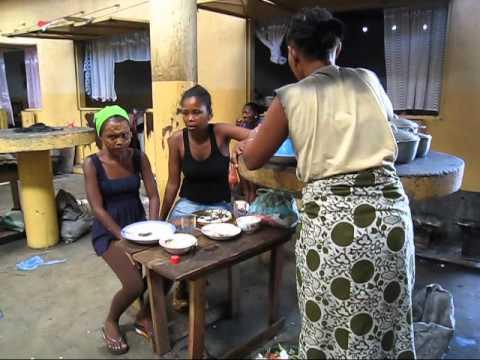 5 Millions De Femmes Celibataires En FRANCE..... Ou' Sont-Elles?de YouTube · Durée:  3 minutes 28 secondes