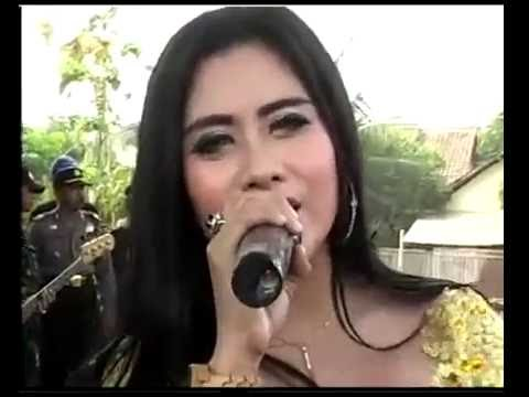 Sewates Angen   Niken Ira   Lagu Terbaru  New PALLAPA Live Lap Todanan BLORA 13 September 2015
